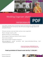 Wedding Organizer, Wedding Organizer Jakarta, Wedding Organizer Bekasi, Wedding Organizer Tangerang, Wedding Organizer Jakarta Murah, Fast Respon Call / Wa