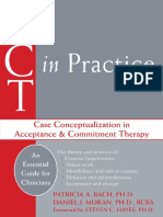 ACT in Practice _ Case Conceptualization - Bach, Patricia A.(Author).pdf