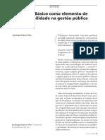 674-Texto do artigo-1368-1-10-20151009.pdf