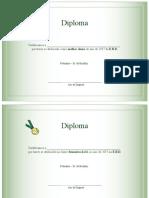 certificados pebinhas(1)