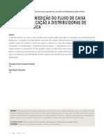 Modelo para mediação do fluxo de caixa em risco.pdf