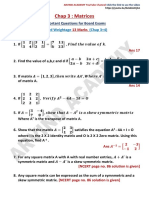 Chap-03-Maths Top 10.pdf