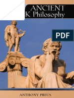 (Historical Dictionaries of Religions, Philosophies and Movements) Anthony Preus - Historical Dictionary of Ancient Greek Philosophy -The Scarecrow Press, Inc. (2007).pdf