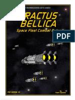 Tractus_Bellica.pdf