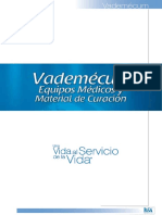 vademecum_medicamentos_pisa.pdf