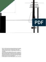 HI5222-02_manual