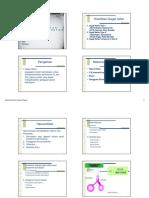 Kedaruratan pada gagal nafas [Compatibility Mode].pdf