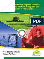 022503-759A_Farm_Works_2010_Catalog_0810_LR_pbp