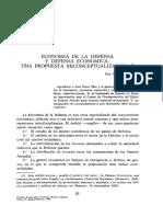 Dialnet-EconomiaDeLaDefensaYDefensaEconomica-26772