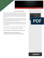 SA400S37_en.pdf