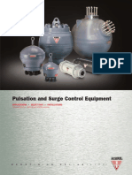 Pulsation Dampener Products.pdf