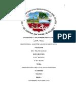 AGENTES-CONTAMINANTES (1)