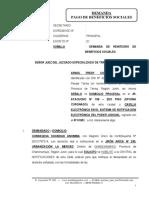 Demanda Laboral 26 - Arnol Fredy Contreras Zegarra