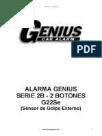 Alarma-Genius-2B-Se-2-Bot.pdf