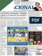 Nacional 16-01-2019.pdf