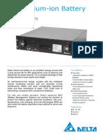 Fact sheet_48V Lithium-ion Battery_en_rev02