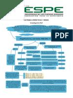 Arquitectura y servicios IEEE 802-11