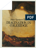 John Spencer Hill (eds.)-Imagination in Coleridge-Macmillan Education UK (1978).pdf