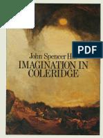 John Spencer Hill (eds.)-Imagination in Coleridge-Macmillan Education UK (1978).pdf