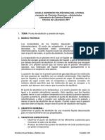 ESCUELA SUPERIOR POLITÉCNICA DEL LITORAL INF1.docx