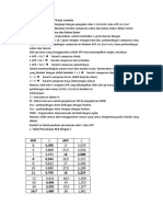 PAKET-3-IPA-SD