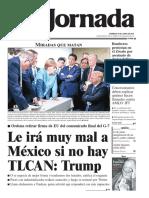 20180610_Le_ir_muy_mal_a_Mxico_si_no_hay_TLCAN_Trump.pdf