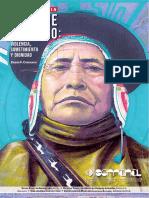 2018 03 31 El Ande Peruano Violencia Sometimiento y Dignidad