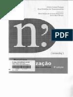 Manual Normas Tecnicas_junia Lessa_cap 1