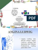 Angina Ludwig Firda