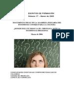 no17-dndeesttudios-lafecristianaanteincreenciareligiosa-03-2006-120914224606-phpapp01.pdf