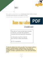 Aula1Video1PDF.pdf