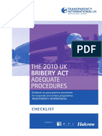 Adequate_Procedures_Checklist_PDF.pdf