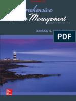 Sample Free-Comprehensive Stress Management 14e