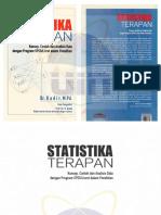 Statistika Terapan_2015 Kadir Fitk_unlocked