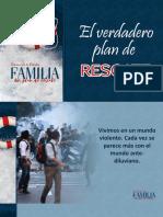 4-EL-VERDADERO-PLAN-DE-RESCATE.pdf