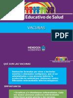 vacunas-presentacion.ppt