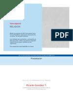 Encuesta CEP religión nov 2018.pdf