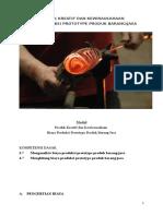 07-Biaya Produksi Prototype Produk Barang atau Jasa.doc