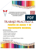 PROBLEMÁTICA AMBIENTAL-1.docx