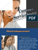customerserviceppt-120307052242-phpapp02