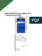 manual book 7k efi.docx