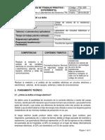 1. Guía N°1-2018-1.pdf
