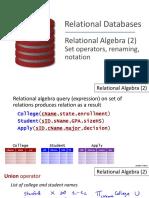 5 Relational Algebra2.pdf