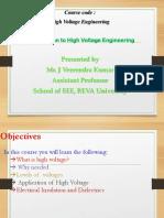 Basic Electronics PPT.pptx