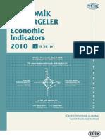 37455016-TUÄ°K-Ekonomik-Gostergeler-2010-I-Donem