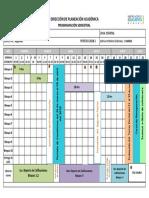 1. Programación Semestral 18etica.pdf