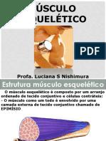 Guia Alimentar Populacao Brasileira (1)