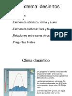 presentacindesierto-130225135338-phpapp02