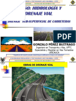 0-DRENAJE_SUB_SUPERFICIAL_FILTROS_GPB.pdf
