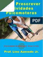 eBook-novo_Como-Prescrever_8.pdf